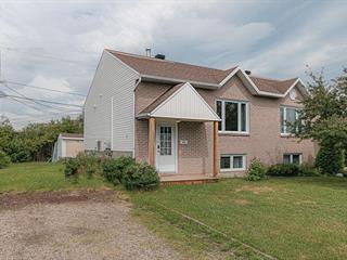 House for sale in Lévis (Les Chutes-de-la-Chaudière-Est), Chaudière-Appalaches, 1092, Rue du Chevreau, 10021298 - Centris.ca