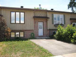 Maison à vendre à Gatineau (Aylmer), Outaouais, 259, Rue des Chasseurs, 18524963 - Centris.ca