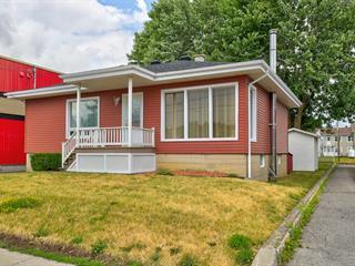 Maison à vendre à Saint-Rémi, Montérégie, 107, Rue  Lachapelle Est, 23037070 - Centris.ca