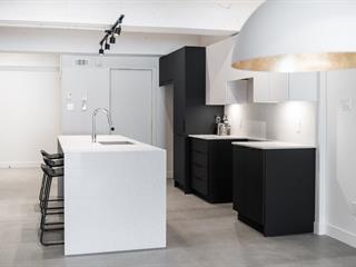 Loft / Studio à vendre à Longueuil (Le Vieux-Longueuil), Montérégie, 860, boulevard  Sainte-Foy, app. 112, 10932114 - Centris.ca
