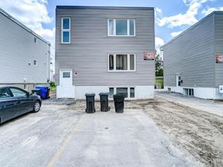 Triplex à vendre à Gatineau (Hull), Outaouais, 7, Rue  Trudeau, 18434371 - Centris.ca