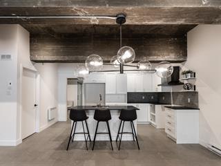 Loft / Studio à vendre à Longueuil (Le Vieux-Longueuil), Montérégie, 860, boulevard  Sainte-Foy, app. 103, 21266180 - Centris.ca