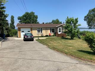 Maison à vendre à Chambord, Saguenay/Lac-Saint-Jean, 2655, Route  169, 25908244 - Centris.ca