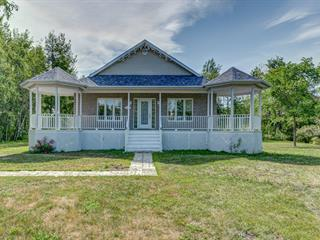 Maison à vendre à Saint-Lazare, Montérégie, 1443, Rue des Hirondelles, 25772381 - Centris.ca