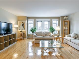 Condo / Apartment for rent in Montréal (Ahuntsic-Cartierville), Montréal (Island), 9242, Rue  Lajeunesse, 19957492 - Centris.ca