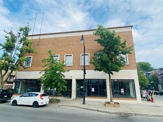 Commercial unit for rent in Montréal (Mercier/Hochelaga-Maisonneuve), Montréal (Island), 4260, Rue  Sainte-Catherine Est, 19577034 - Centris.ca