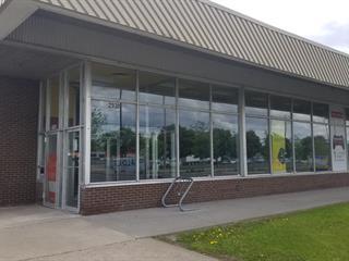 Local commercial à louer à Longueuil (Le Vieux-Longueuil), Montérégie, 2930, Chemin de Chambly, 21572441 - Centris.ca