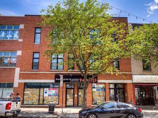 Local commercial à louer à Montréal (Le Plateau-Mont-Royal), Montréal (Île), 4255, boulevard  Saint-Laurent, 20696902 - Centris.ca