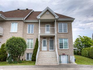 Condo à vendre à Saint-Joseph-du-Lac, Laurentides, 268, Rue  Lucien-Giguère, 22525627 - Centris.ca