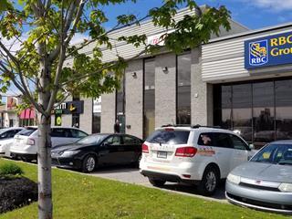 Commercial unit for rent in Terrebonne (Terrebonne), Lanaudière, 1098, boulevard  Moody, 14697300 - Centris.ca