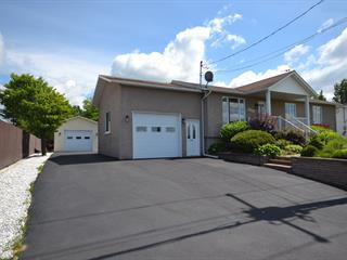 Maison à vendre à Drummondville, Centre-du-Québec, 4565, Route  139, 21721772 - Centris.ca