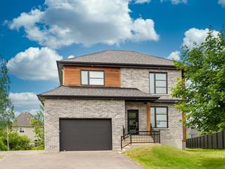 Maison à vendre à Saint-Joseph-du-Lac, Laurentides, 32, Rue des Jacinthes, 12396419 - Centris.ca