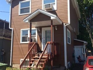Duplex for sale in Saint-Jean-sur-Richelieu, Montérégie, 715 - 715A, 3e Rue, 18429114 - Centris.ca