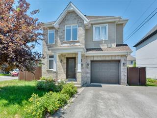 Maison à vendre à Laval (Fabreville), Laval, 4203, Rue  Aubert, 24654405 - Centris.ca