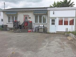 House for sale in Saint-Adrien, Estrie, 1633, Rue  Principale, 18836231 - Centris.ca