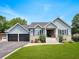 Maison à vendre à Bedford - Ville, Montérégie, 22, Rue  Hébert, 24631783 - Centris.ca