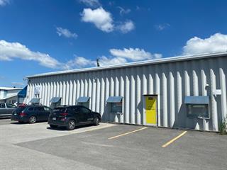 Commercial unit for rent in Mascouche, Lanaudière, 1282, Avenue de la Gare, suite 6, 18636967 - Centris.ca