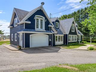 House for sale in Saint-Cléophas-de-Brandon, Lanaudière, 300, Rue  Principale, 14988364 - Centris.ca