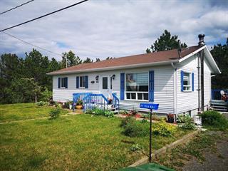 House for sale in Matane, Bas-Saint-Laurent, 202, Rue de l'Église, 13920874 - Centris.ca