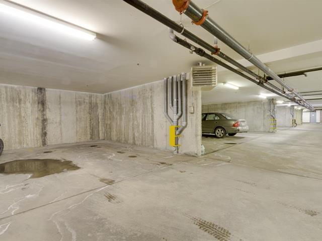 Lot for sale in Montréal (Saint-Laurent), Montréal (Island), 905S, Avenue  Sainte-Croix, 23288826 - Centris.ca