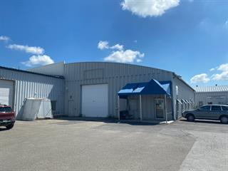 Commercial unit for sale in Mascouche, Lanaudière, 1282, Avenue de la Gare, suite 6, 20035120 - Centris.ca