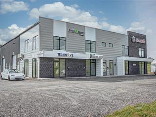 Local commercial à louer à Sherbrooke (Brompton/Rock Forest/Saint-Élie/Deauville), Estrie, 9930, boulevard  Bourque, local 103, 20792976 - Centris.ca