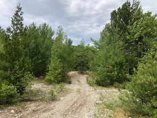 Terrain à vendre à Sainte-Julienne, Lanaudière, Route  337, 11615818 - Centris.ca