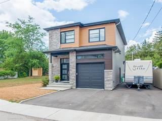 Maison à vendre à Gatineau (Gatineau), Outaouais, 122, Rue de la Baie, 24836051 - Centris.ca