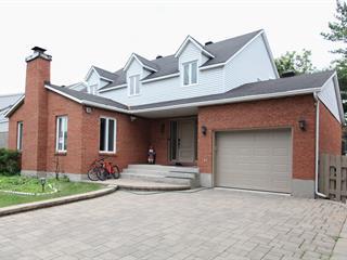 House for sale in Brossard, Montérégie, 8280, Rue  Odile, 20739940 - Centris.ca