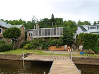 Maison à vendre à Sainte-Béatrix, Lanaudière, 1170, Avenue  Lac-Cloutier Nord, 11571189 - Centris.ca