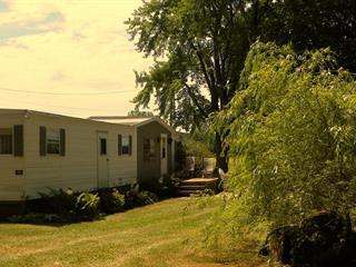 Cottage for sale in Saint-François-du-Lac, Centre-du-Québec, 42, Rue  Claude, 14473147 - Centris.ca