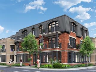 Condo for sale in Pointe-Claire, Montréal (Island), 286, Chemin du Bord-du-Lac-Lakeshore, apt. 101, 13946695 - Centris.ca