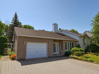 Maison à vendre à Salaberry-de-Valleyfield, Montérégie, 56, Rue des Lilas, 21691705 - Centris.ca