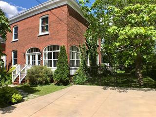 Maison à vendre à Howick, Montérégie, 46, Rue  Lambton, 12954914 - Centris.ca