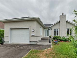 Maison à vendre à Repentigny (Repentigny), Lanaudière, 223, Rue des Bois-Francs, 12335991 - Centris.ca