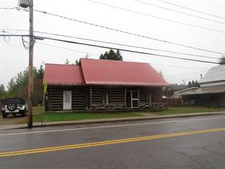 Maison à vendre à L'Ascension, Laurentides, 11, Rue  Principale Ouest, 17093220 - Centris.ca