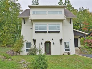 House for sale in Saint-Ferréol-les-Neiges, Capitale-Nationale, 5, Rue  Soumande, 19224831 - Centris.ca