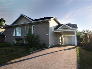 Maison en copropriété à vendre à Saguenay (Chicoutimi), Saguenay/Lac-Saint-Jean, 1020, Rang  Saint-Martin, 26741106 - Centris.ca