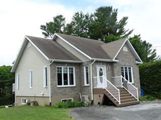 Maison à vendre à Saint-Claude, Estrie, 52, Chemin  Boissonneault, 12035528 - Centris.ca