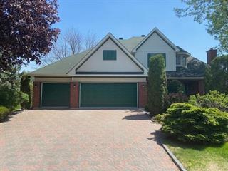 House for sale in Repentigny (Repentigny), Lanaudière, 836, Rue  Bougainville, 26484760 - Centris.ca