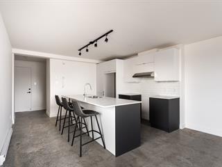 Loft / Studio à vendre à Longueuil (Le Vieux-Longueuil), Montérégie, 860, boulevard  Sainte-Foy, app. 105, 28668788 - Centris.ca