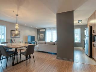 Condo for sale in Sainte-Catherine, Montérégie, 3620, boulevard  Saint-Laurent, apt. 102, 20939284 - Centris.ca