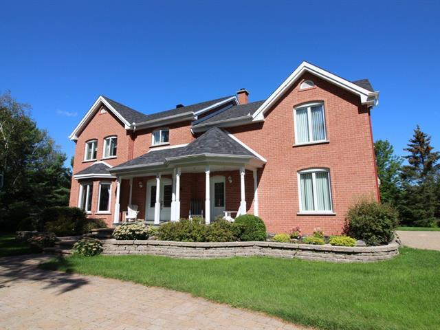 Maison à vendre à Sherbrooke (Brompton/Rock Forest/Saint-Élie/Deauville), Estrie, 3485, Rue  Riopelle, 17371214 - Centris.ca
