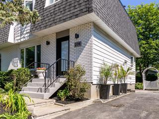 House for rent in Boucherville, Montérégie, 274, Rue de Manou, 22026474 - Centris.ca