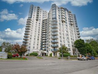 Condo for sale in Montréal (Montréal-Nord), Montréal (Island), 3581, boulevard  Gouin Est, apt. 1710, 19977988 - Centris.ca