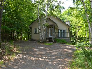 Duplex for sale in Mont-Tremblant, Laurentides, 1313 - 1315, Rue  Trudel, 16676713 - Centris.ca