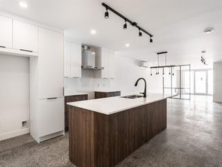 Loft / Studio for sale in Longueuil (Le Vieux-Longueuil), Montérégie, 860, boulevard  Sainte-Foy, apt. 218, 21587296 - Centris.ca