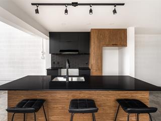 Loft / Studio à vendre à Longueuil (Le Vieux-Longueuil), Montérégie, 860, boulevard  Sainte-Foy, app. 109, 13662631 - Centris.ca