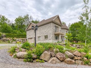 Maison à vendre à Stoneham-et-Tewkesbury, Capitale-Nationale, 111, Chemin  McCune, 11909210 - Centris.ca