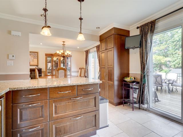 House for sale in Montréal (Saint-Léonard), Montréal (Island), 6785, Rue  Chaillot, 26503120 - Centris.ca